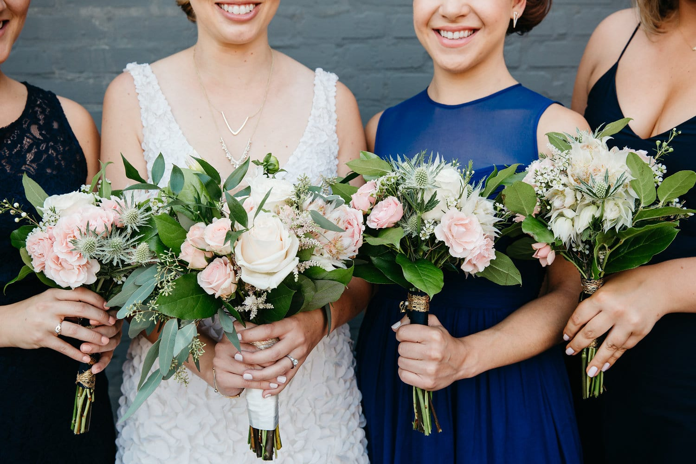 Weddings « Flowers for Dreams